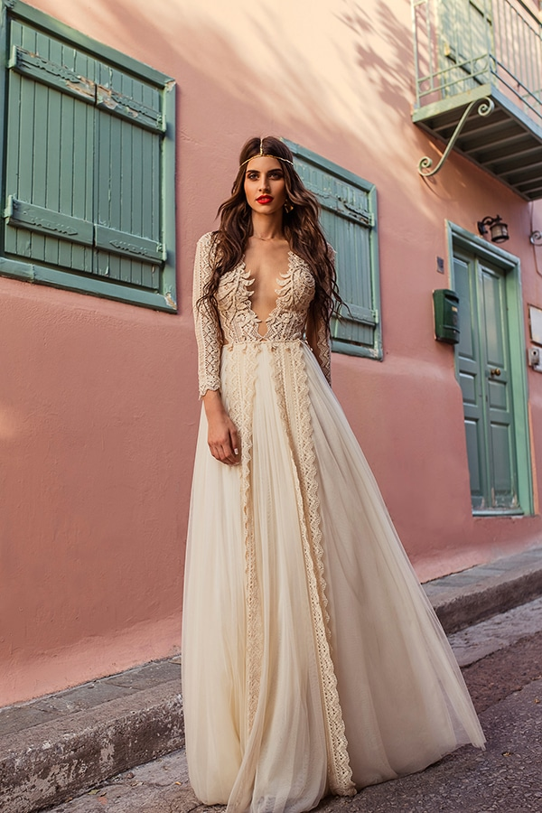 wedding-dresses-long-sleeves-you-will-adore_02.
