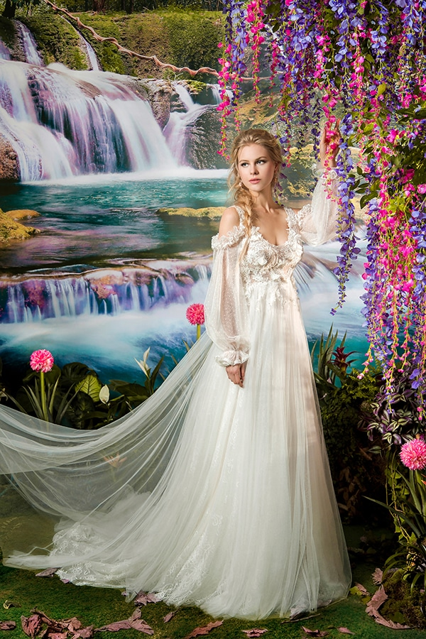 wedding-dresses-long-sleeves-you-will-adore_04.