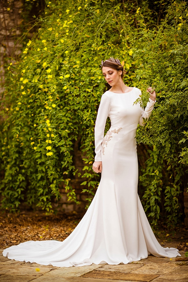 wedding-dresses-long-sleeves-you-will-adore_07.