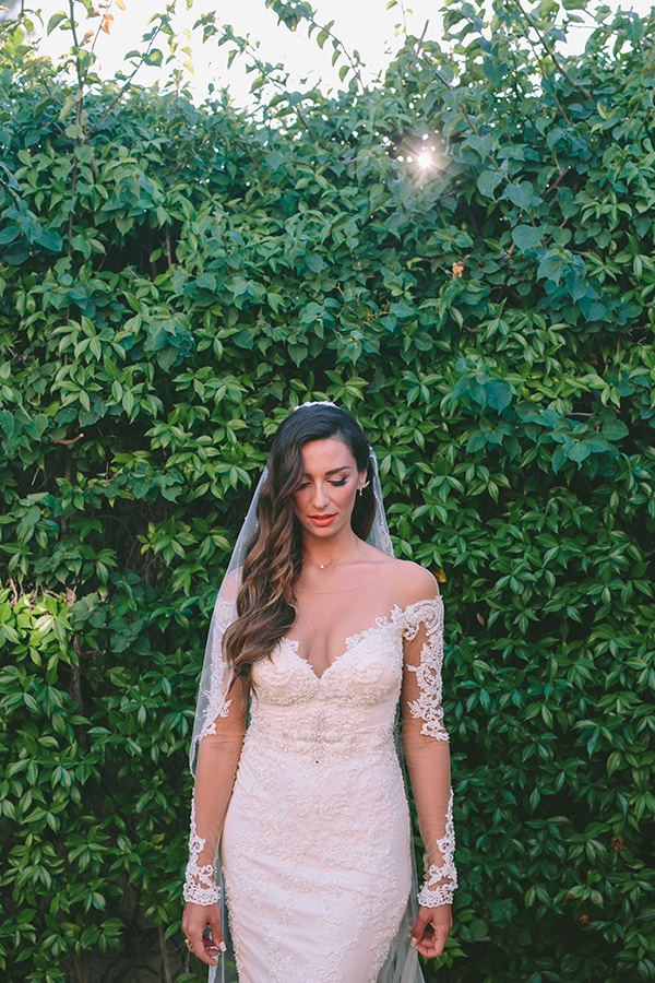 wedding-dresses-long-sleeves-you-will-adore_08.