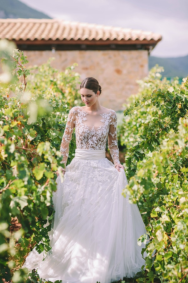 wedding-dresses-long-sleeves-you-will-adore_09.