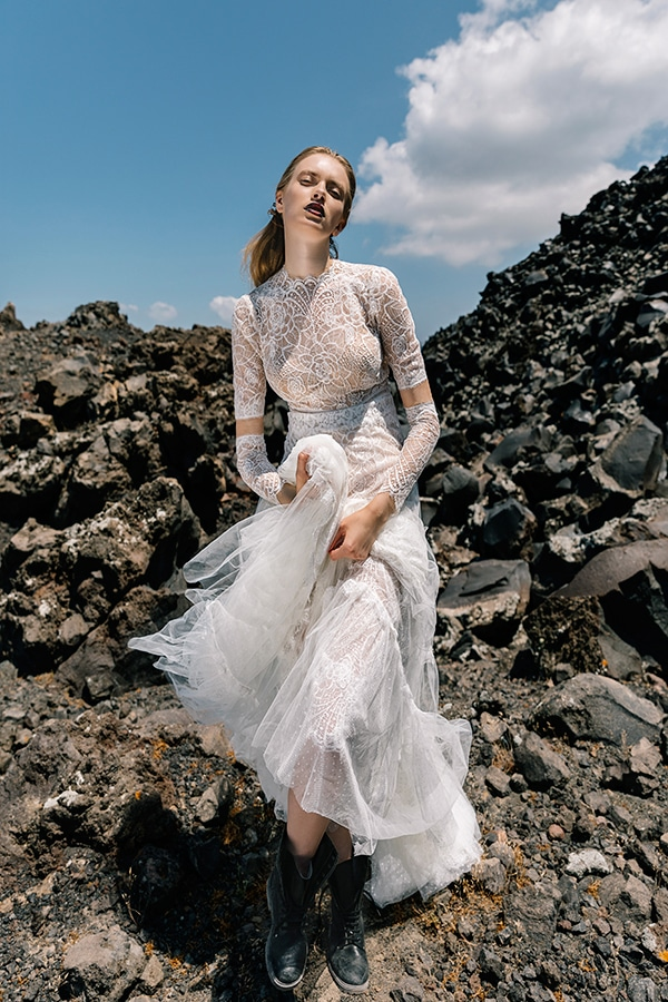 wedding-dresses-long-sleeves-you-will-adore_10.