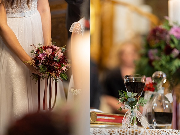 winter-wedding-athens-marsala-colors_06A