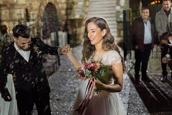 winter-wedding-athens-marsala-colors_11