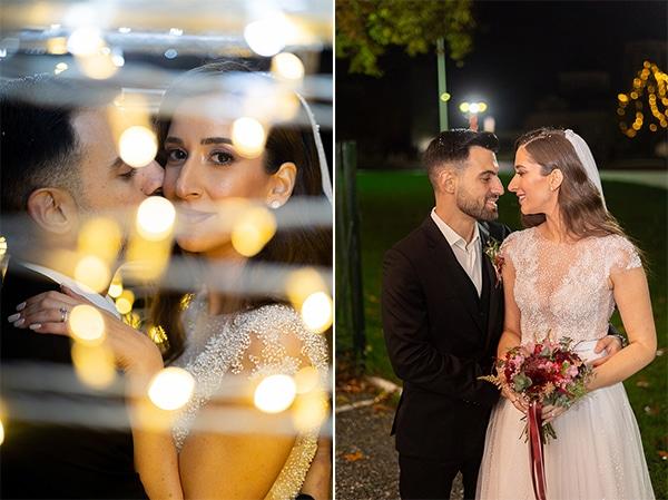 winter-wedding-athens-marsala-colors_13A