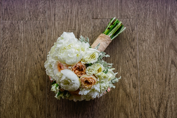 beautiful-august-wedding-alsos-nymfon_06