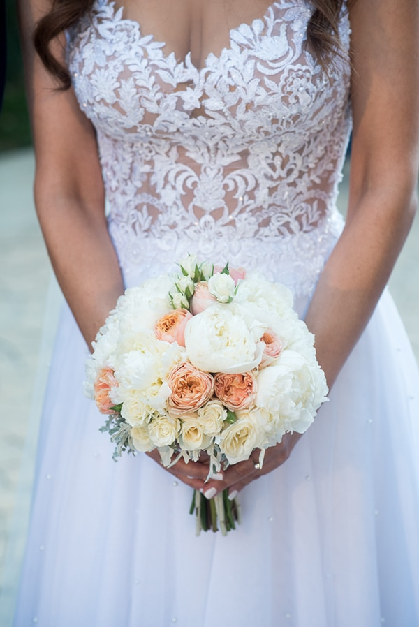 beautiful-august-wedding-alsos-nymfon_15