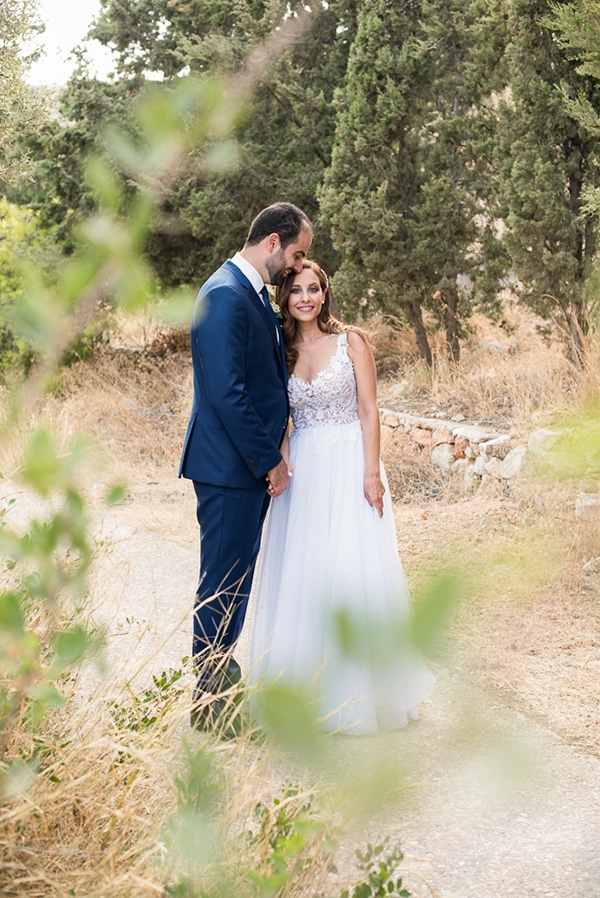 beautiful-august-wedding-alsos-nymfon_21x