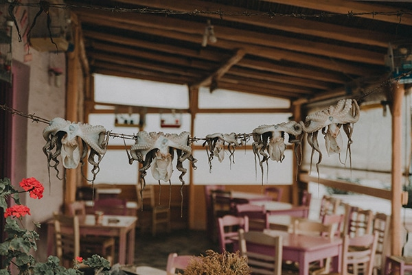 beautiful-bohemian-wedding-decoration-ideas-island_06x