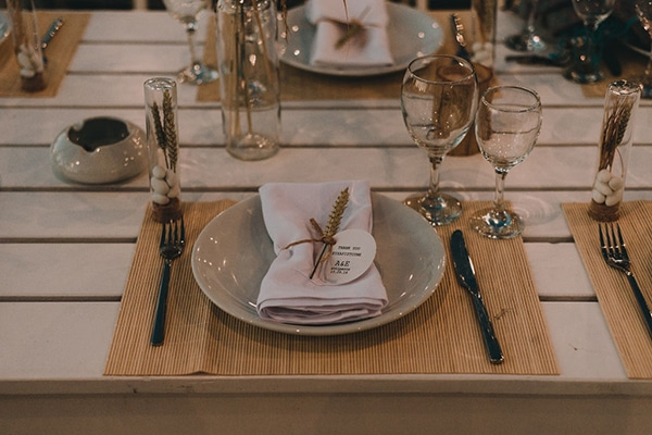 beautiful-bohemian-wedding-decoration-ideas-island_07