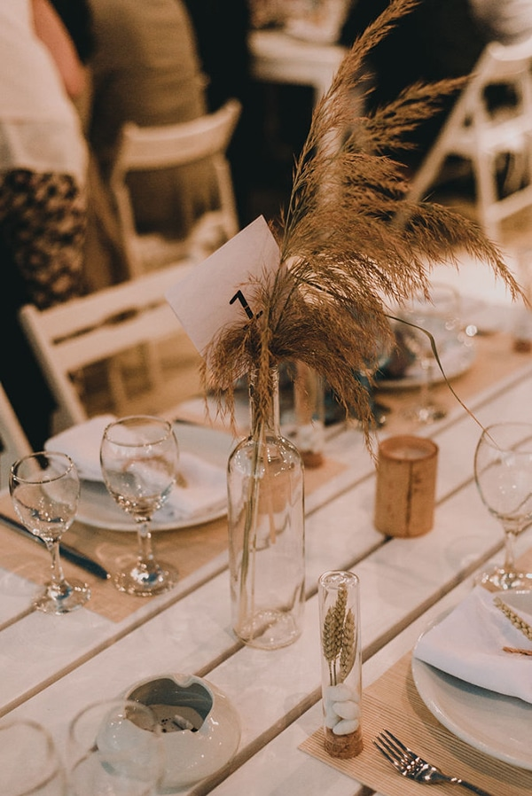 beautiful-bohemian-wedding-decoration-ideas-island_07x