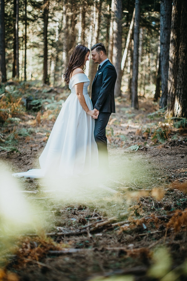 beautiful-fall-wedding-larissa-bohemian-flair_19