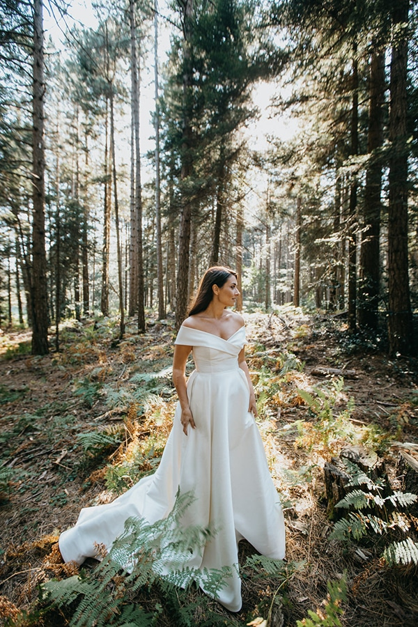 beautiful-fall-wedding-larissa-bohemian-flair_20