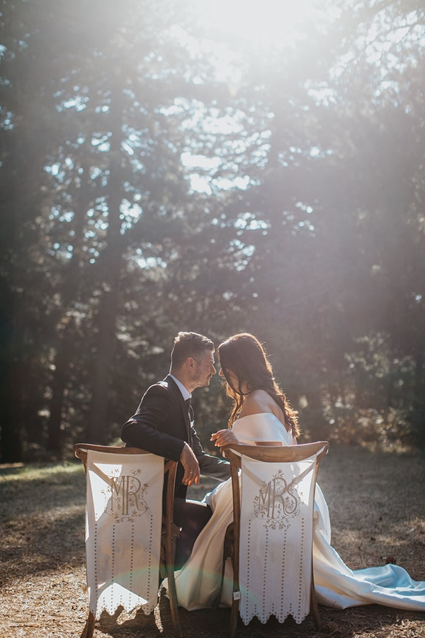 beautiful-fall-wedding-larissa-bohemian-flair_22