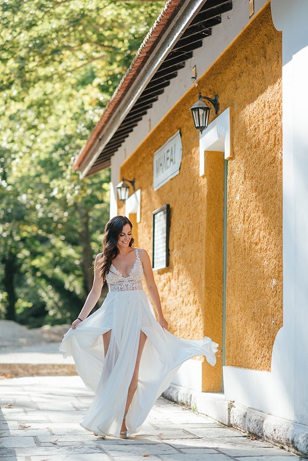 beautiful-summer-wedding-backdrop-natural-scenery-volos_23