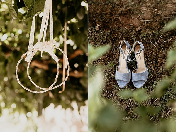 beautiful-summer-wedding-village-thesprotia-bohemian-details-rotten-apple-hues_04A