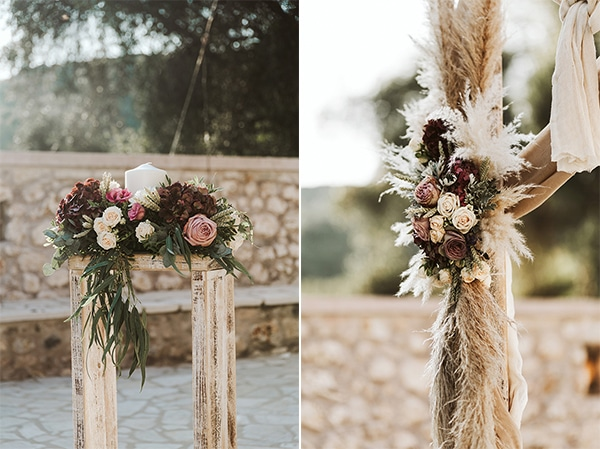 beautiful-summer-wedding-village-thesprotia-bohemian-details-rotten-apple-hues_10A