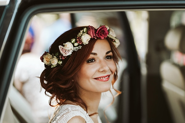 beautiful-summer-wedding-village-thesprotia-bohemian-details-rotten-apple-hues_13