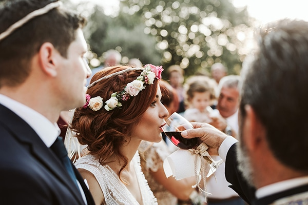 beautiful-summer-wedding-village-thesprotia-bohemian-details-rotten-apple-hues_18