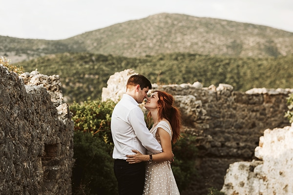 beautiful-summer-wedding-village-thesprotia-bohemian-details-rotten-apple-hues_25