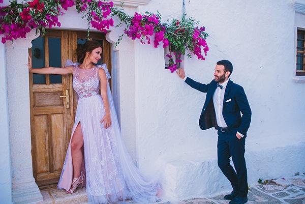 beautiful-summer-wedding-voukamvilia-folegandros_03