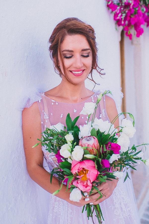 beautiful-summer-wedding-voukamvilia-folegandros_03x