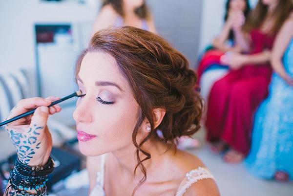 beautiful-summer-wedding-voukamvilia-folegandros_08