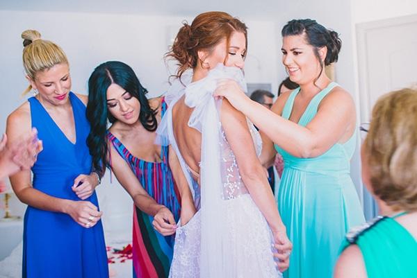 beautiful-summer-wedding-voukamvilia-folegandros_13