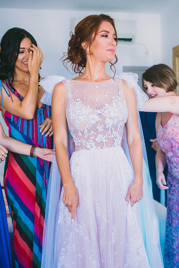beautiful-summer-wedding-voukamvilia-folegandros_13x