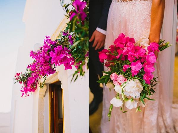 beautiful-summer-wedding-voukamvilia-folegandros_29A