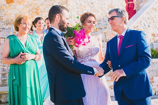 beautiful-summer-wedding-voukamvilia-folegandros_30x
