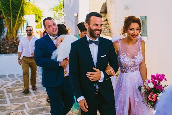 beautiful-summer-wedding-voukamvilia-folegandros_33