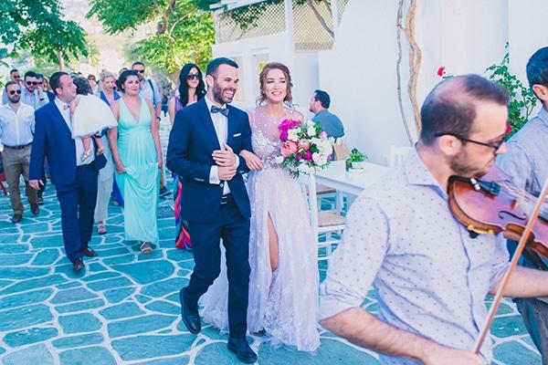 beautiful-summer-wedding-voukamvilia-folegandros_37