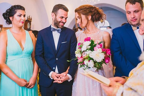 beautiful-summer-wedding-voukamvilia-folegandros_37x