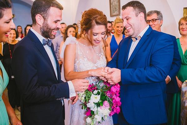 beautiful-summer-wedding-voukamvilia-folegandros_38x