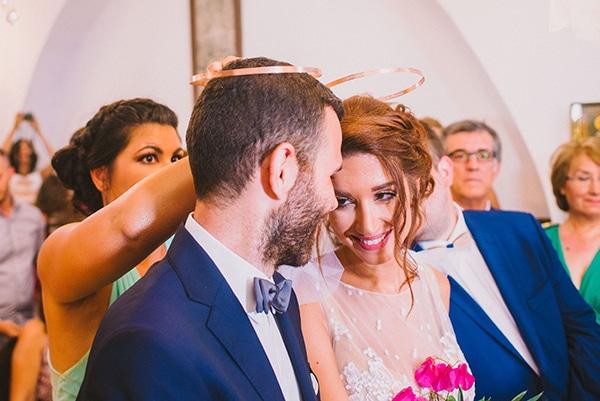 beautiful-summer-wedding-voukamvilia-folegandros_39x