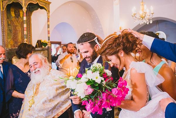 beautiful-summer-wedding-voukamvilia-folegandros_40x