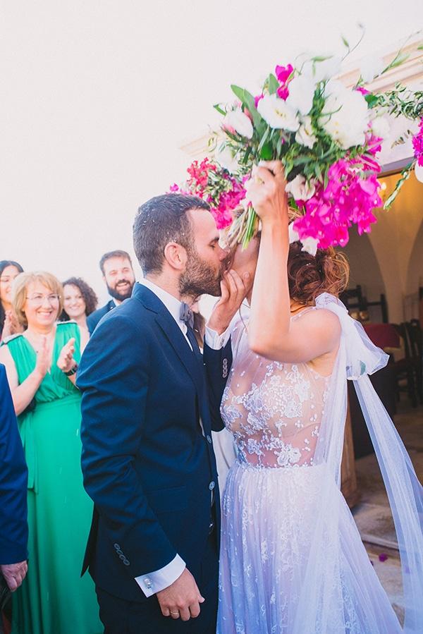 beautiful-summer-wedding-voukamvilia-folegandros_41