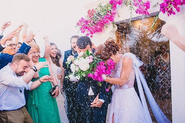beautiful-summer-wedding-voukamvilia-folegandros_41x