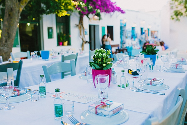 beautiful-summer-wedding-voukamvilia-folegandros_43