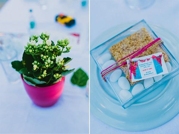 beautiful-summer-wedding-voukamvilia-folegandros_43A