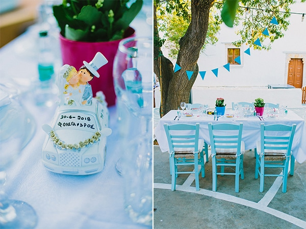 beautiful-summer-wedding-voukamvilia-folegandros_45A