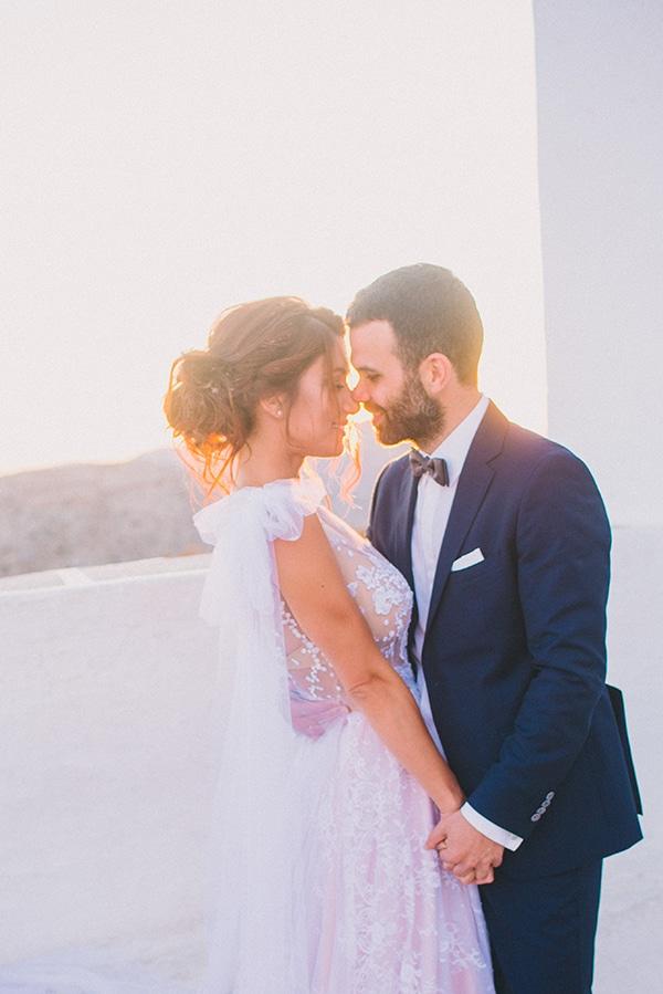 beautiful-summer-wedding-voukamvilia-folegandros_49x