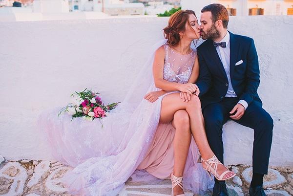 beautiful-summer-wedding-voukamvilia-folegandros_50
