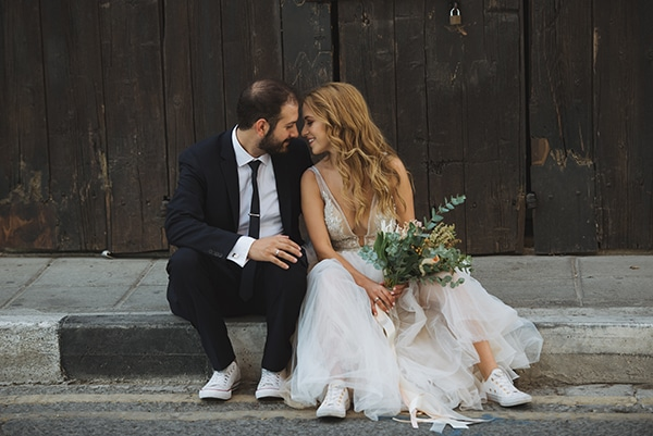bohemian-fall-wedding-nicosia-pampas-grass-protea_01