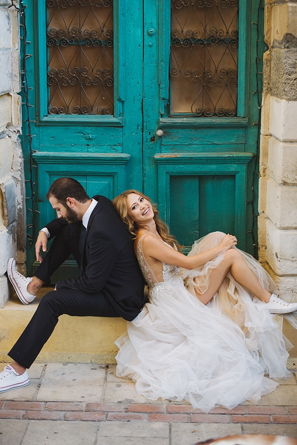 bohemian-fall-wedding-nicosia-pampas-grass-protea_05