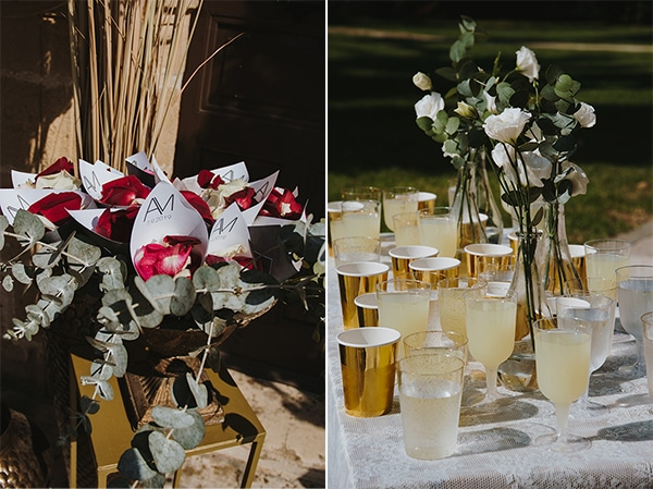 bohemian-fall-wedding-nicosia-pampas-grass-protea_19A