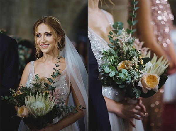 bohemian-fall-wedding-nicosia-pampas-grass-protea_25A