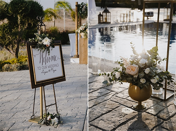 bohemian-fall-wedding-nicosia-pampas-grass-protea_31A