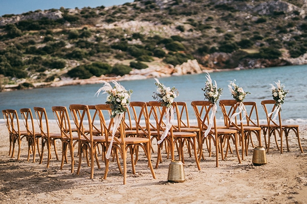 dreamy-bohemian-styled-shoot-athenian-riviera-sea-view_04x